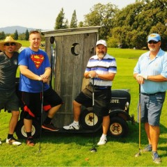 outhouse golf classic